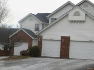 3191 Autumn Trace Drive Maryland Heights MO, 63043