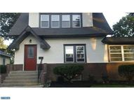 507 S Elmwood Ave Glenolden PA, 19036