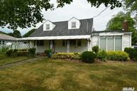 343 Old Country Rd Melville NY, 11747