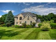 94 Carriage Hill Road Brewster NY, 10509