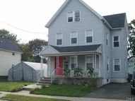268 Noble Street 2 West Haven CT, 06516