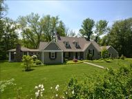 21 Old Hill Farms Road Westport CT, 06880
