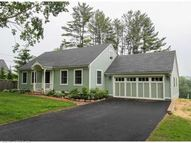 50 Baldwin Hill Rd Litchfield CT, 06759