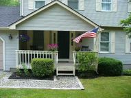 700 Torringford St Torrington CT, 06790