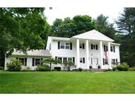 27 Lincoln Road Putnam Valley NY, 10579