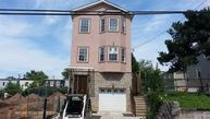 204 Seaview Ave 2 Jersey City NJ, 07305