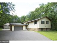66 Coulee Road Hudson WI, 54016