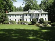 29 Pequot Lane New Canaan CT, 06840
