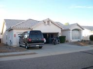 860 S Bay Beach Lane Tucson AZ, 85748