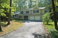 10 Red Hill Rd Warren NJ, 07059