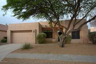 7596 E Golden River Lane Tucson AZ, 85715