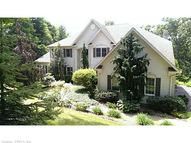 318 South Georges Hill Southbury CT, 06488