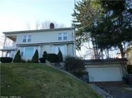 42 May Ave Naugatuck CT, 06770