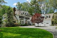 202 Dans Highway New Canaan CT, 06840