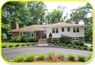 75 Great Hills Road Short Hills NJ, 07078
