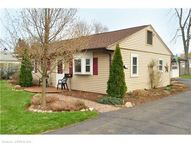 27 Laurel Rd Windsor Locks CT, 06096