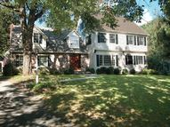 51 Oak Ridge Rd Basking Ridge NJ, 07920