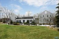 22 Allison Rd Alpine NJ, 07620