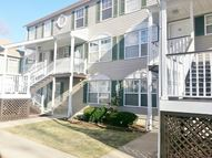 239 40th St - Unit 28 Irvington NJ, 07111