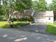 52 Morningside Laconia NH, 03246