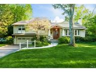 21 Marion Road Westport CT, 06880