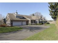 33 North Cove Rd Old Saybrook CT, 06475