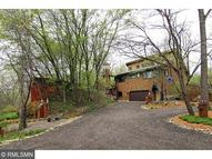 13929 Point Douglas Drive S Hastings MN, 55033