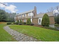 265 North Poverty Road Southbury CT, 06488