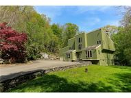 49 Christopher Road Bedford Corners NY, 10549