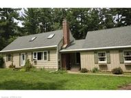 104 9th District Rd Somers CT, 06071