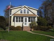 367 Fairview Ave Midland Park NJ, 07432