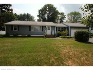 22 Stark Dr East Granby CT, 06026