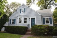 205 Demarest Ave Closter NJ, 07624