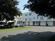 8 Colonial St 4 West Hartford CT, 06110