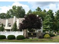 149 Willow Springs 149 New Milford CT, 06776