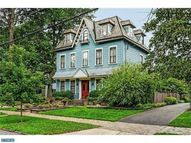 35 Grove St Haddonfield NJ, 08033