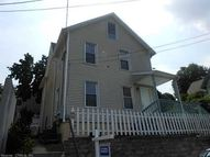 12 Cherry St Seymour CT, 06483