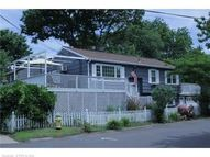 55 Earle St Milford CT, 06460