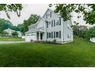 5 Broad River Lane Southport CT, 06890