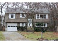 33 Deepwood Lane Norwalk CT, 06854