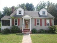 55 Fairview St Portland CT, 06480