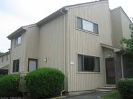 271 Shagbark Dr 271 Derby CT, 06418