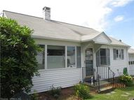 11 Bellaire Rd Old Lyme CT, 06371