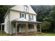 558 East Main St Torrington CT, 06790