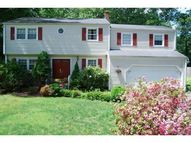 571 Cascade Drive Fairfield CT, 06825