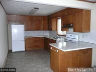 225 Excelsior Avenue N Annandale MN, 55302