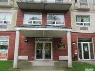 178-36 Wexford Ter 4f Jamaica NY, 11432