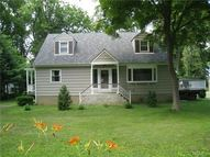 61 Clements Place Hartsdale NY, 10530
