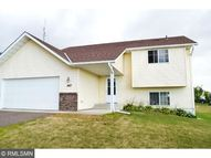 1427 17th Avenue Se Saint Joseph MN, 56374