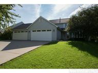 12624 Durango Place Apple Valley MN, 55124